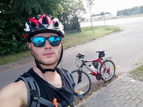 Przez Polskę po marzenia! Wyprawa rusza już za tydzień w sobotę