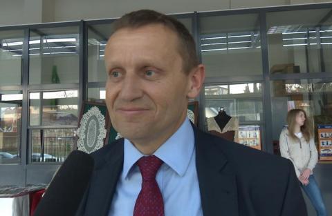 Poseł Józef Leśniak: budujmy bazę turystyczną, nie jesteśmy u szczytu możliwości