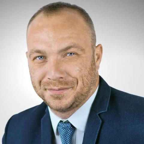 Bogdan Łuczkowski został nowym wójtem gminy Łukowica.