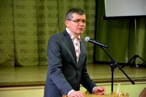 Stary Sącz: Ile burmistrz Jacek Lelek zarobił w 2017 roku? Mniej niż w 2016
