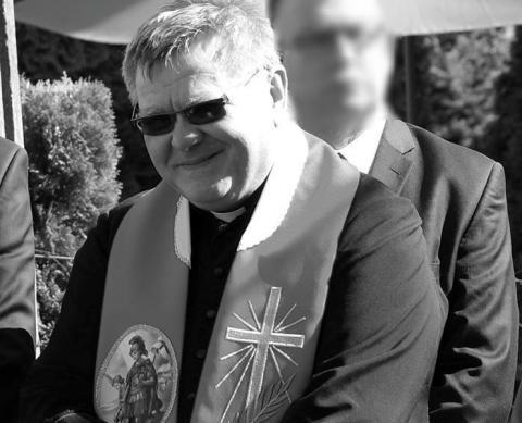 Nie żyje kapłan zarażony koronawirusem. Kilkunastu księży objętych kwarantanną