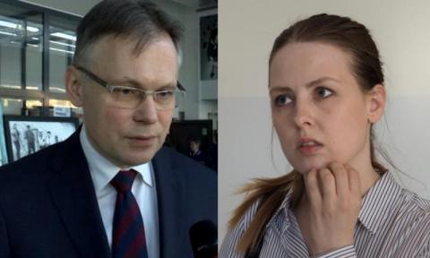 To możliwe? Poseł Mularczyk idzie na europosła. Zielińska wraca do Sejmu