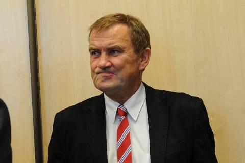 Chełmiec: Ilu krewnych pracuje w Urzędzie? Urząd Gminy nie wie