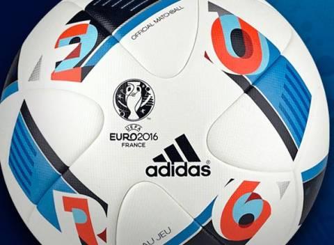 Gdzie obejrzeć mecze Euro 2016 w internecie