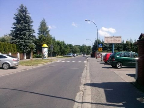 Wólki też już chcą do Chełmca?! Stawiarski ruszy z ofensywą rozbiorową Nowego Sącza?