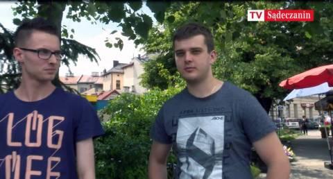 Euro 2016. Czy Polska wygra mecz z Niemcami?