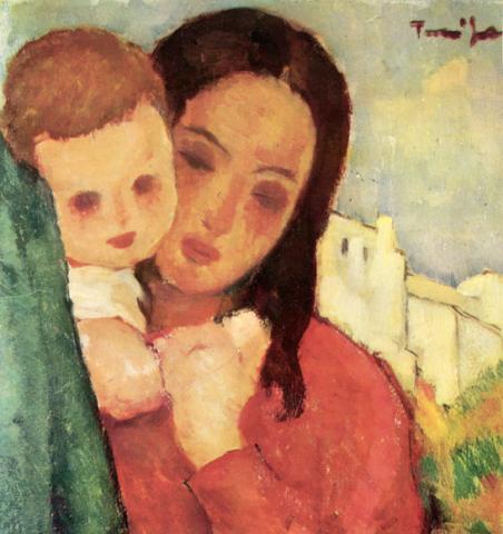 Kiedy Dzień Matki 2016? Już 26 maja