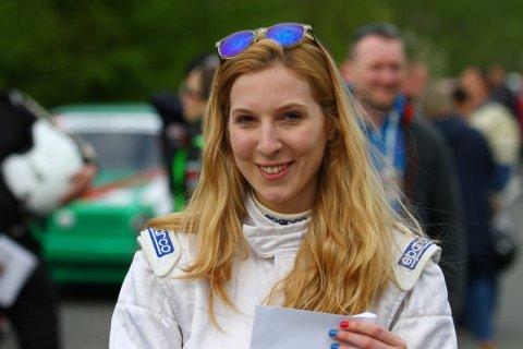 Anna Wojewoda