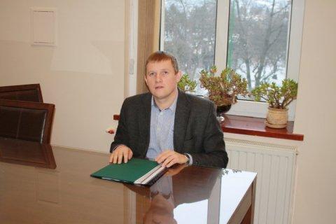 W Chełmcu gimnazja zostaną wchłonięte przez podstawówki, ale zwolnienia nauczycieli mogą być nieuniknione
