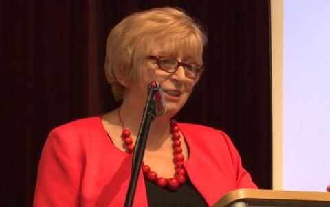 Wiesława Borczyk