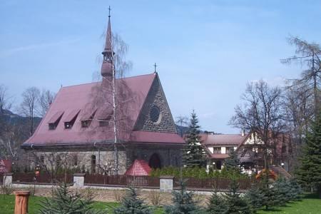 Marcinkowice