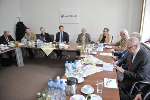 Rada Konsultacyjna ds. Działaczy Opozycji Antykomunistycznej i Osób Represjonowanych