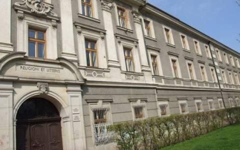 WSD Tarnów