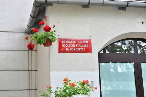 Szkoła Bartosza Kapustki
