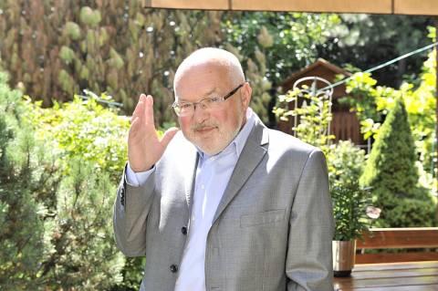 Krzysztof Pawłowski