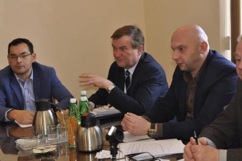 Chełmiec będzie walczył o prawa miejskie w Trybunale Konstytucyjnym?