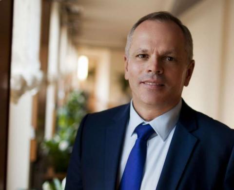 Prezes Newagu Konieczek Honorowym Obywatelem - prezydent Nowak rekomenduje