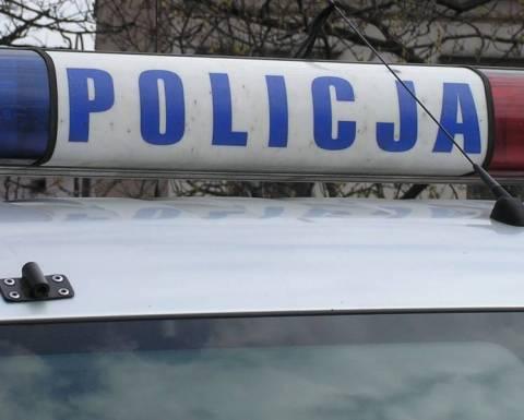 Chełmiec: Zgwałcono 16 – letniego chłopca? Prokuratura weryfikuje doniesienie