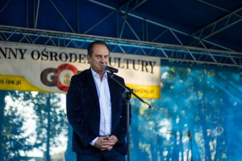 Andrzej Gut Mostowy