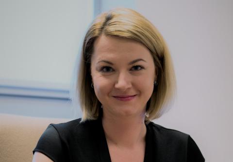 Dr Anna Góral: stworzenie szlaku Knossos Północy to znakomity pomysł