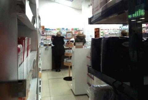 Biznes na koronawirusie w Nowym Sączu. Skandal czy zwykłe prawo popytu i podaży