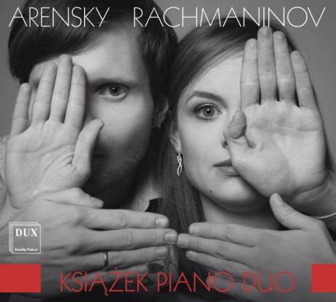 czytaj też: Wyrosła nam w Krynicy międzynarodowa gwiazda fortepianu