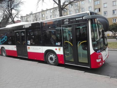 Tłumy w autobusach? Sprawdzamy! MPK kursuje według sobotniego rozkładu