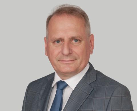 """Grzegorz Biedroń będzie mówcą podczas warsztatów """"Knossos Północy"""""""