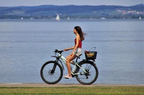 Ścieżki rowerowe VeloMałopolska. Kiedy będą w Gródku nad Dunajcem?