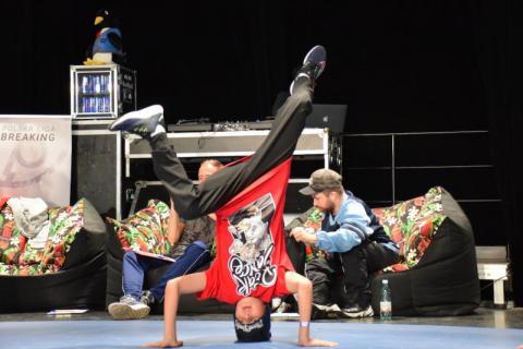 czytaj też:Klaudia Zwolińska tuż za podium na IO w Tokio. Pytamy o opinię Dariusza Popielę