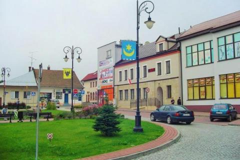Wyniki wyborów prezydenckich 2020: gmina Bobowa