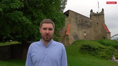 Kim byli dawni regionaliści? Historyk Jakub Bulzak nie pozostawia złudzeń