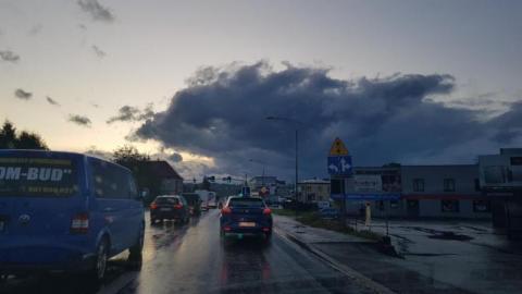 Miasto oddało Chełmcowi przystanki. Jest rozkład 3 nowych linii dla gminy