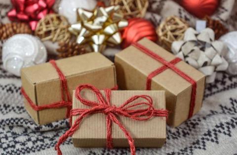Najlepsze prezenty na gwiazdkę według sądeczan. Masz je na swojej liście?