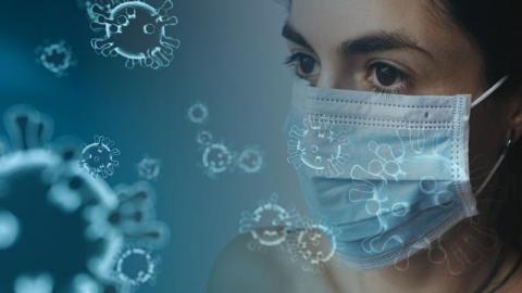Panikowirus. 5 mitów, w które powinieneś przestać wierzyć