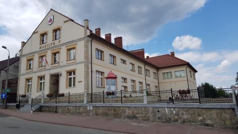 """Czy Czchów po spotkaniu z marszałkiem odpuści blokowanie budowy """"sądeczanki""""?"""