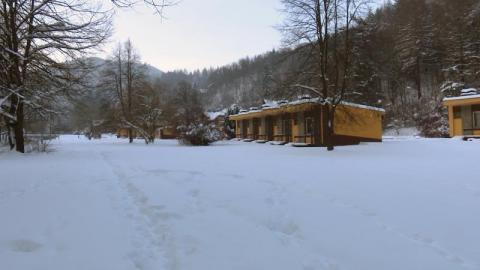 Piwniczna-Zdrój: przedszkole tak, ale nie na Czerczu i nie za te pieniądze