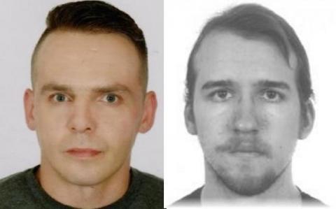 Plaga zaginięć w Małopolsce. Wyszli z domu i do tej pory nie wrócili