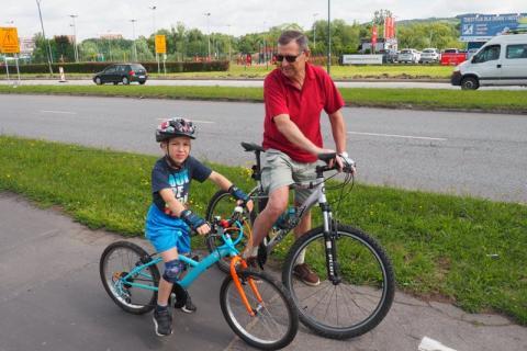 Rowerowy Nowy Sącz: czy miasto jest przyjazne dla rowerzystów?