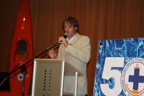 Dariusz Gerhardt