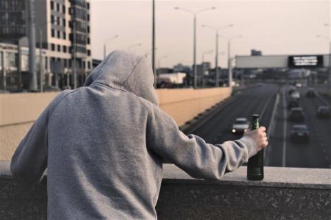 Psycholog wyjaśnia: dlaczego dzieci i młodzież popełniają samobójstwa?