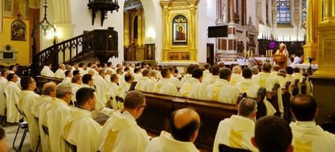 diecezja-tarnowska