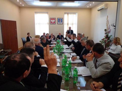 Chełmiec: jak wypadło kolejne głosowanie w sprawie praw miejskich dla Chełmca?