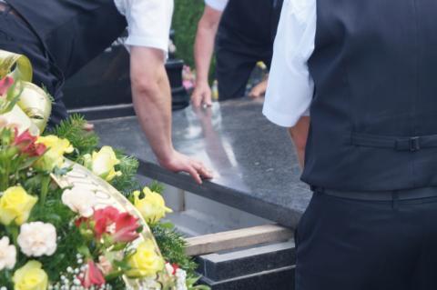 Właściciel umarł, spadkobiercy się pokłócili, pracownicy trafili na bruk