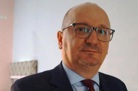 Nowy Sącz: mariaż dwóch klubów. Nie ma już w radzie PiS i stronnictwa Głuca
