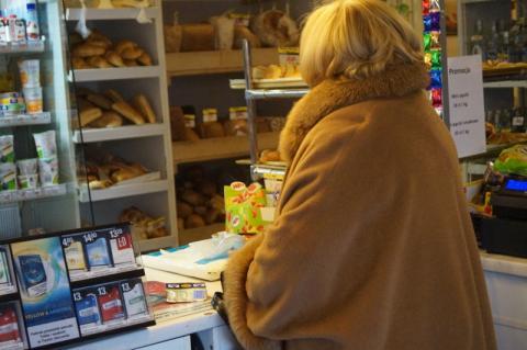 Nie jedzcie tego! Do sklepów trafiła papryka konserwowa groźna dla alergików
