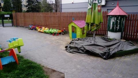 """Nowy Sącz: Kuratorium jednak nie zamknie przedszkola """"Mali Odkrywcy"""""""