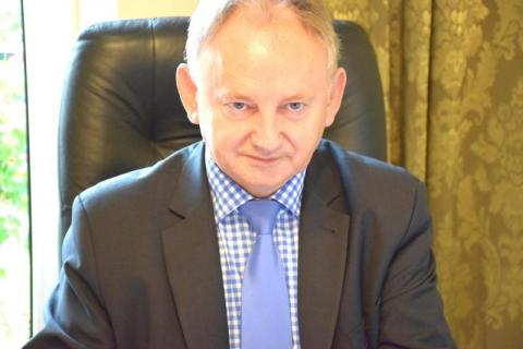 Jan Golba