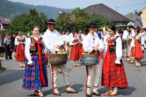 Górale z całej Polski, z Sądecczyzny też, chcą mieć swój hymn. W sieci zawrzało