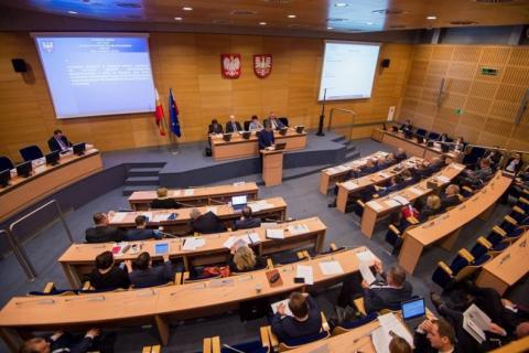 Jest nowy plan zagospodarowania przestrzennego Małopolski.  Co dla Sądecczyzny?